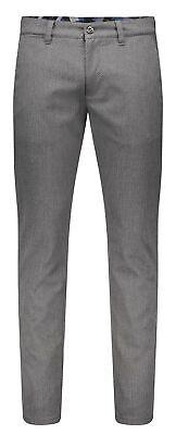 D999 Farben: D845 D801 MAC Skinny Skinny Fit Passform