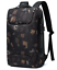 miniature 16 - BANGE(BG7216)Anti Thief Backpack Fits for 15.6 inch Laptop  Multifunctional