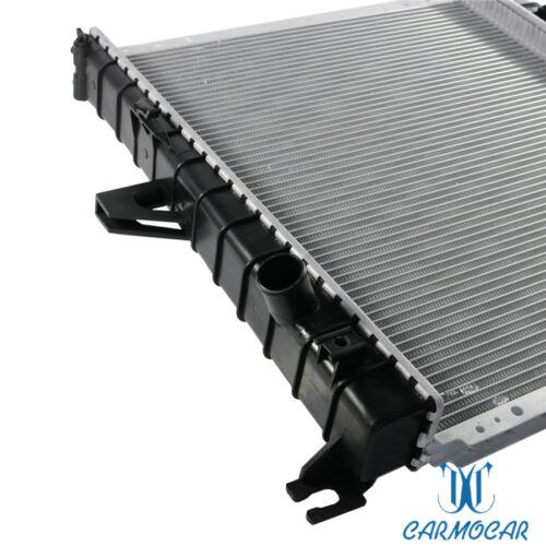 1L5Z8005JA Radiator For Ford Explorer Mountaineer Ranger 4.0 3.0 2173