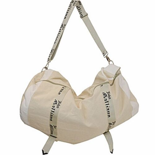 Reisetasche Galliano Fitness Fitness Bag John studio PxF1pnpfw