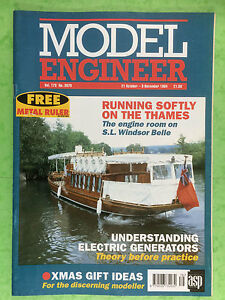 Modele-Ingenieur-Question-No-3979-Comprehension-Electrique-Generateur-Theory