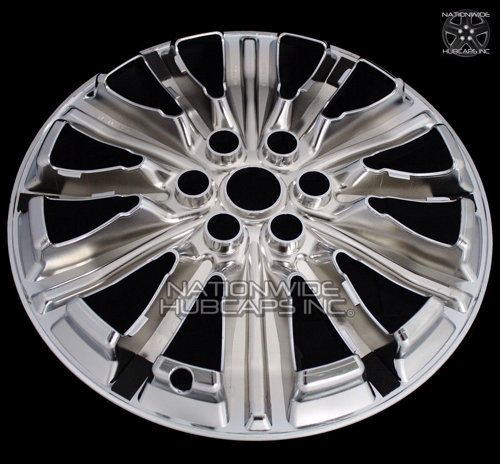 DNJ MB167 Standard Main Bearings Set For 07-16 Chrysler Mitsubishi 1.8 2.4 4B11