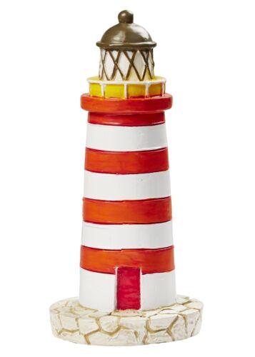 7,5 cm 3870310 faro-rojo//blanco Dekofigur tortendeko