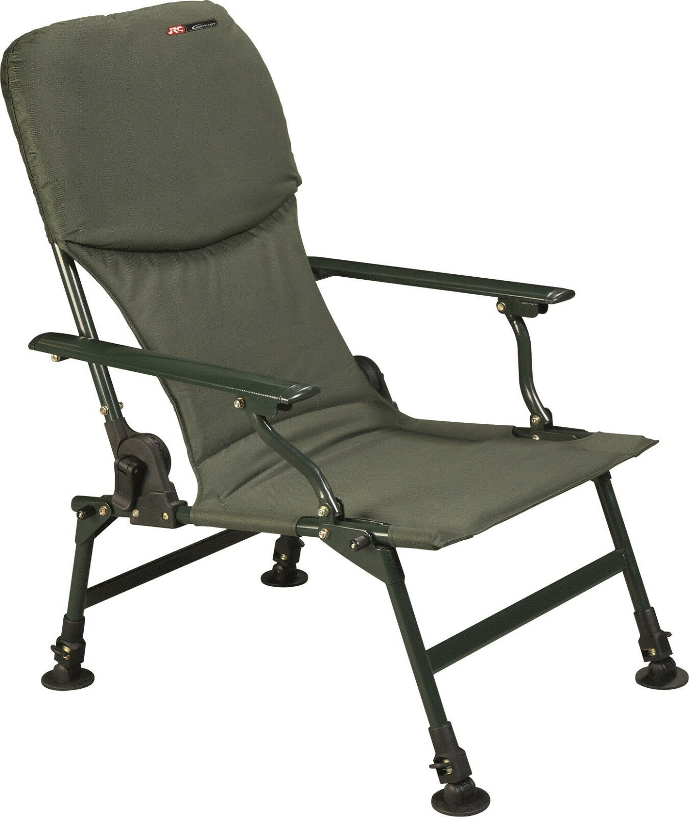 JRC contact recliner Chair silla karpfenstuhl angel silla  Cochep Chair Cochepchair  perfecto