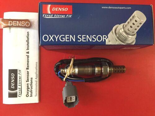 04-02 NO BOX BRAND NEW DENSO 234-4360 Oxygen Sensor OE Style FOR ACURA RSX 2.0L