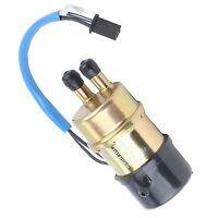 Fuel Pump For Kawasaki Zx6r (zx636 A1p) 2002 Zx9r B1-b4 1994-1997