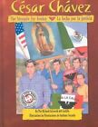 Cesar Chavez: La Lucha Por la Justicia by Richard Griswold del Castillo (Hardback, 2002)