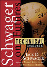 Technical Analysis by Jack D. Schwager (Hardback, 1971)