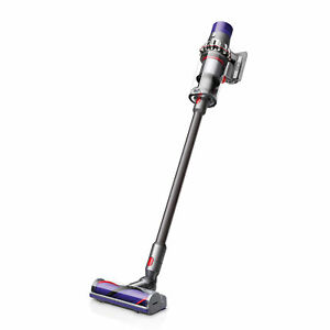 Dyson-V10-Total-Clean-Cordless-Vacuum-Cleaner-Iron-Refurbished