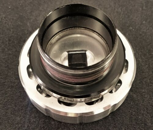Made in USA! Raceface Cinch Bottom Bracket Socket//Tool Rotor BB crankset BSA30