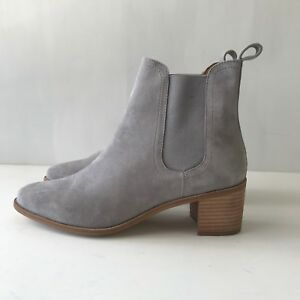 328255023 COUNTRY ROAD : [CR LOVE] SZ 38,39,40,41 Tegan Gusset Boot ...