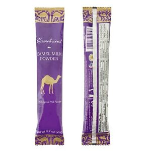 Camelicious-Camel-Milk-Powder-2-individual-packets-x-20g-40g-total-Intro-Offer