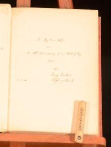 Riesig 1853 Die Moriscos in Spanien A L Rochau Moors Spain