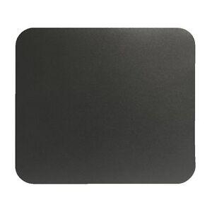 Bulk Buy - 3 x J.Burrows Mouse Pad Black