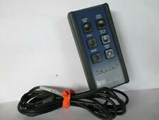Kustom Signals Inc Raptor Remote Control For Police Traffic Radar 200 2143 00