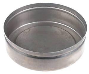 Bidone-Acqua-per-Hot-Dog-Gerat-Altezza-65mm-205mm