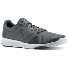 Reebok Men's Flexile Shoes, Grey