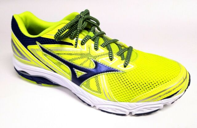 Scarpa running uomo Mizuno wave connect 3 scarpe palestra
