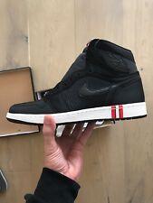 item 2 Nike Air Jordan 1 Retro High OG BCFC SZ 12 Paris Saint Germain PSG  AR3254-001 -Nike Air Jordan 1 Retro High OG BCFC SZ 12 Paris Saint Germain  PSG ... 9c85c1a3a