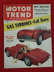 Motor-Trend-September-1953-Studebaker-DeSoto-Kaiser-Gas-Turbines