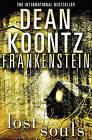 Lost Souls by Dean Koontz (Paperback, 2011)