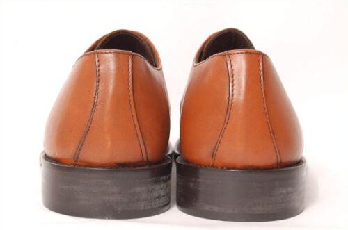 Schuhe Plain Calzoleria Antica Campana Plain Calzoleria Antica Schuhe Campana g7FwTUOq