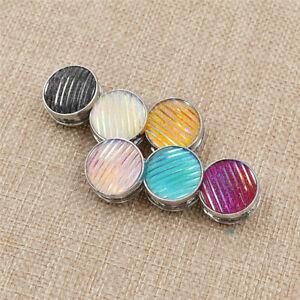 Fashion-Metal-Magnetic-Button-Muslim-Hijab-Scarf-Clip-Brooch-Pin-Accessories-2x