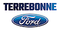 Terrebonne Ford Incorporated