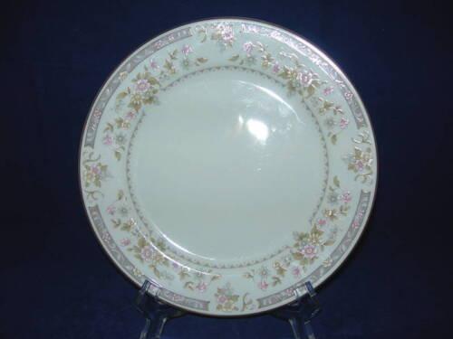 s Mikasa Fine China Surrey L9023 Salad Plate
