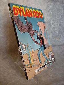DYLAN-DOG-N-58-LUGLIO-1991-LA-CLESSIDRA-DI-PIETRA-EDITORE-BONELLI-ORIGINALE