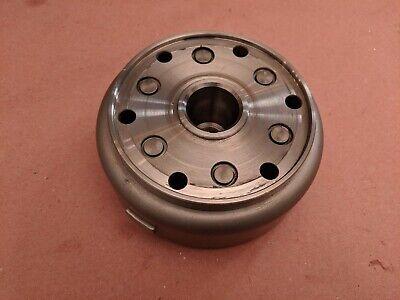 1985 1986 1987 Honda ATC 250SX 250 SX Flywheel Rotor Stator Magneto Puller Tool