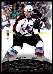 2015-16-Upper-Deck-Overtime-Matt-Duchene-10