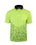 HI-VIS-Shirt-Fading-Steel-Safety-Polo-Arm-Air-Flow-Vents-Cool-Dry-SHORT thumbnail 14