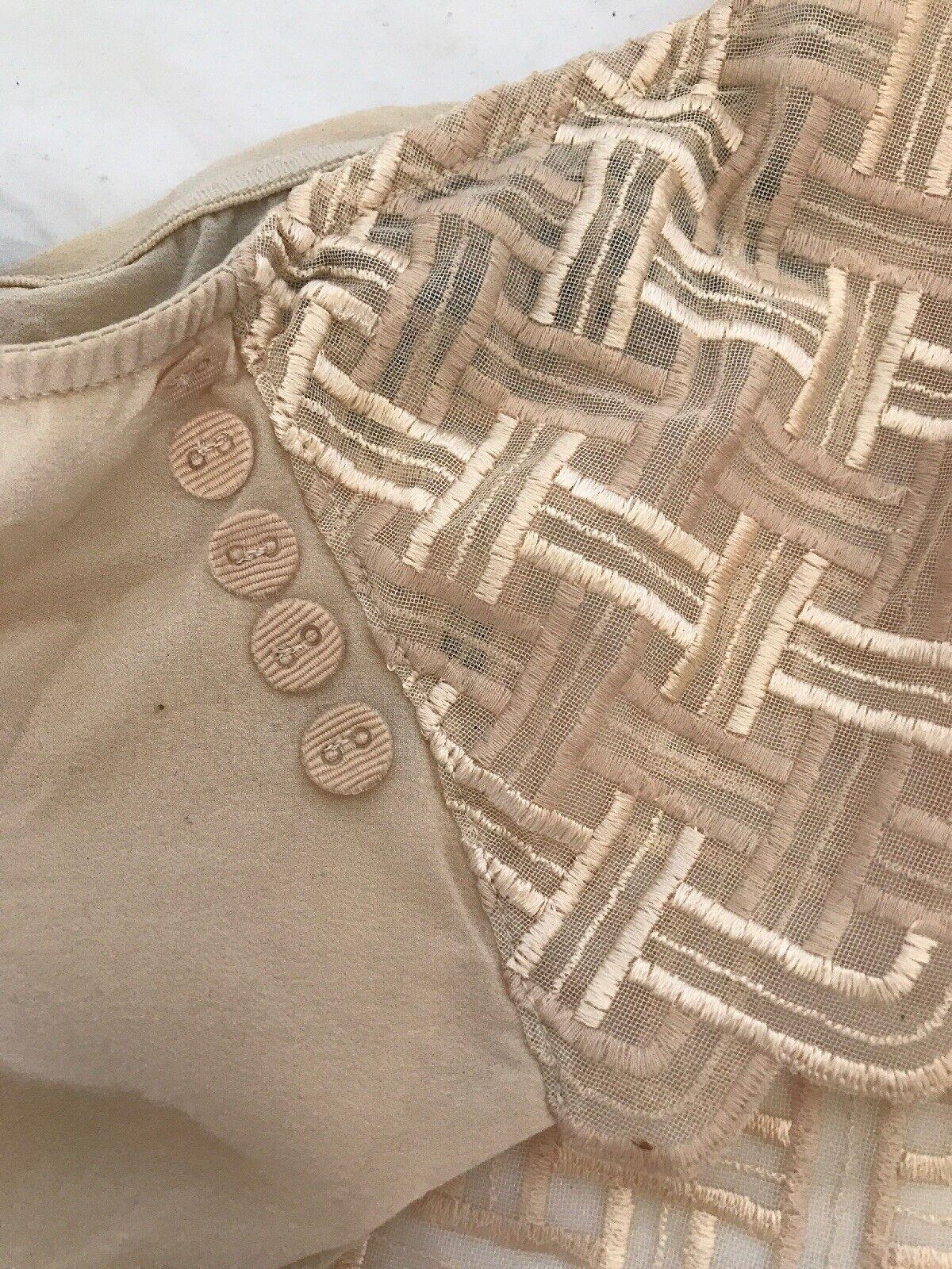 Lou Paris Womens Underwear  - image 2