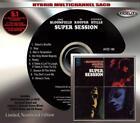 Super Sessions von Mike Bloomfield,Stephen Stills,Al Kooper (2014)