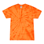Tie-Dye-Tonal-T-Shirts-Adult-Sizes-S-5XL-Unisex-100-Cotton-Colortone-Gildan thumbnail 17