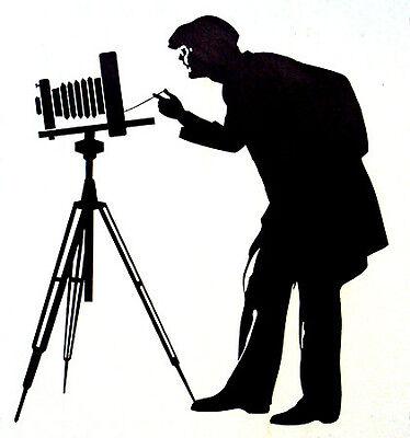 braveheart-camera