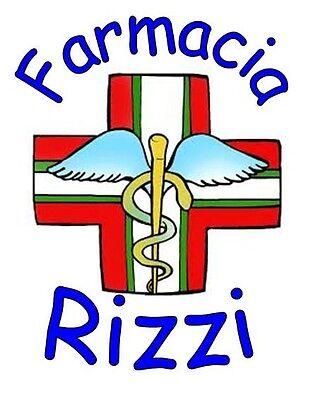 FarmaRizzi