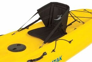 Kayak-Seat-Cushion-Ocean-Rafting-Comfy-Back-Support-Water-Sports-Accessories