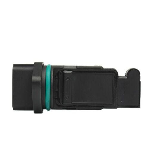 Mass Air Flow Sensor for NISSAN Almera Primera 22680-6N210 0280218094 F00C2G2060