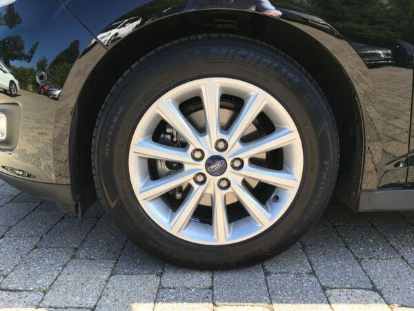 Ford C-MAX 1,0 SCTi 125 Titanium+ - billede 3