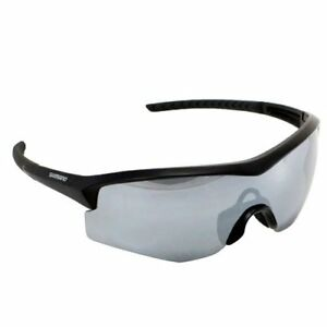 5987adb33e Image is loading Shimano-Spark-CE-SPRK1-Cycling-Sport-Sunglasses-Matte-