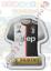 GOMMAGLIE-PANINI-2019-2020-scegli-la-maglia-che-desideri-leggi-inserzione Indexbild 10