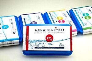 AquaHomeTest-PO4-Phosphat-Test-fuer-Meerwasseraquarien-ca-50Tests-0-01-0-1mg-l