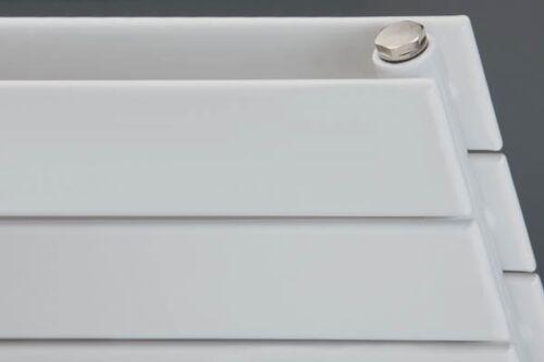 Paneelheizkörper Heizkörper 595x1600 horizontal doppel