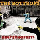 Hinterhofhits von The Bottrops (2012)