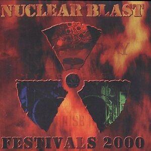 Various-Nuclear-Blast-Festivals-2000-4
