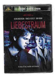 LIEBESTRAUM-Kim-Novak-NEW-R1