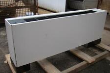 Trane Heat Pump Air Conditioner Vertical Cabinet Size800 T11g42629 D2r037ab