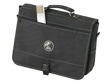 HEPCO /& BECKER Legacy Werkzeugtasche schwarz
